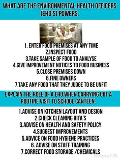 Food Poisoning  Food Safety    Food Poisoning Food