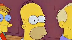 Lisa necesita un aparato *Cerebro de Homero: ¡Seguro dental!… Lisa necesita un aparato... ¡Seguro dental! Lisa necesita un aparato.. ¡Seguro dental! Homero:¡Muy gracioso, ahora he perdido el hilo de lo que estaba pensando! Cerebro de Homero: Lisa necesita un aparato... Lisa necesita frenos… Lisa necesita un aparato... Lisa necesita frenos…