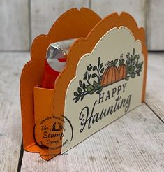 Great Christmas Gifts, Christmas Images, Christmas Treats, Up Halloween, Halloween Treats, Halloween Cards, Halloween Treat Holders, Thanksgiving Treats, Fall Treats