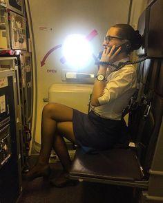 From @arucaperona http://bit.ly/2hNeYLZ  TGD     #cabincrew #flightattendant  #ryanairstories #boeing737 #crewiser #Montenegro #crewiser #instacrewiser #avgeek #flightattendantlife #airplane #fly #aircrew #crewlife #stewardess #pilot #cabincrewlife #travel #airline #cabincrewlifestyle #aircraft #airlines #flightattendants #plane #comissariadebordo #crewlifestyle #crewfie #steward