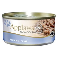 Cat Supplies Kind-Hearted New Fancy Feast White Label Seafood Medley 85gm Fashionable Patterns