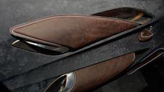 Aston Martin DBX Concept - Поиск в Google