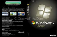 Windows 7 Ultimate Highly Compressed ISO 10MB Crack Free