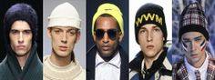 Winter Olympics 2014 – how to look trendy at the 2014 Winter Olympics Boy Fashion, Fashion News, Mens Fashion, Fashion 2014, Latest Fashion Trends For Boys, Winter Olympics, Fashion Advice, Fashion Details, Celebrity Style