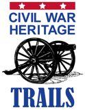 Travel through Alabama, Georgia and South Carolina on the Civil War Heritage Trails.