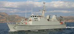 Nato-Manöver vor Mallorcas Küste