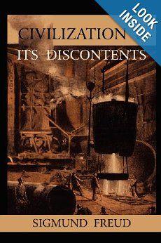 Freud civilization and its discontents essay