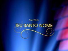 DVD Adoradores - Teu Santo Nome (Congregacional)