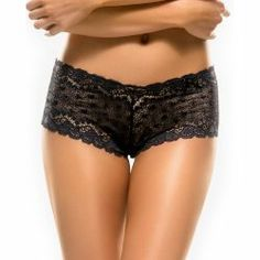 panties 100 cotton women low-rise. Maidenform Women's Microfiber with Lace Boyshort Panty. These are the best boy short panties. I will be ordering more. They are so comfortable and never ride up.  #panties
