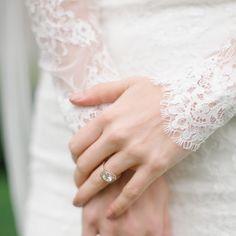 Shannon Elizabeth Photography (@shannonelizabeths) • Instagram photos and videos Shannon Elizabeth, Wedding Details, Wedding Rings, Engagement Rings, Bride, Photo And Video, Videos, Photos, Photography
