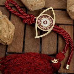 Christmas Wedding, Christmas Crafts, Xmas, Lucky Charm, Handmade Art, Christening, Jewerly, Charmed, Diy Baby