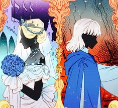 20 Ideas De The Monster Duchess And Contract Princess En 2020 Princesas Manhwa Magia Negra Tumblr is a place to express yourself, discover yourself, and bond over the stuff you love. 20 ideas de the monster duchess and