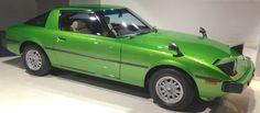 1978 Savanna RX-7-3