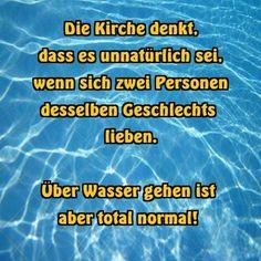 1pics #lustigesding #schwarzerhumor #haha #lustig #funnypictures #ausrede #laughing