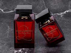 Dolce & Gabbana The Only One 2 Dior, Perfume Bottles, Dior Couture, Perfume Bottle