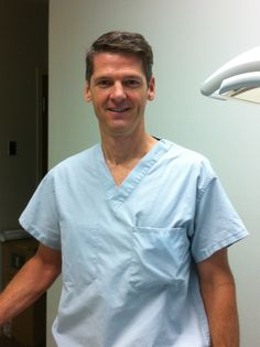 Read full profile of Dr. David T. Turbyfill who has experience as a Oral & Maxillofacial Surgery and practices in Pensacola, FL.