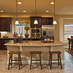 Meritage Homes Design, Pictures, Remodel, Decor and Ideas