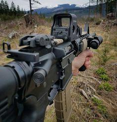254 отметок «Нравится», 2 комментариев — @weaponreloaded в Instagram: «@7archangel777 - ✴ Gunday's past ✴ - - - - - - - #gun #guns #gunporn #weaponporn #gunsofinstagram…»