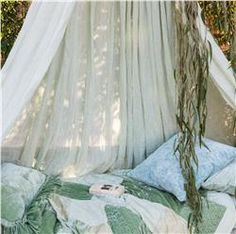 Buy Linen Curtain Panels online with free shipping from thegardengates.com