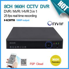 Fast Express CCTV wifi DVR 8 Channel 960H 25fps realtime recording digital video recorder HDMI dvr nvr SK-002 Digital Guru Shop  Check it out here---> http://digitalgurushop.com/products/fast-express-cctv-wifi-dvr-8-channel-960h-25fps-realtime-recording-digital-video-recorder-hdmi-dvr-nvr-sk-002/