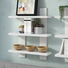 Box Floating Shelves | Wayfair.ca