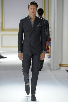 Cifonelli Spring 2016 #suits