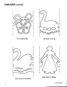 http://www.papercutters.info/SA/Galleries/Back%20Street%20Designs%20Pattern%20Books/14%20The%2012%20Days%20of%20Christmas/p_7.jpg