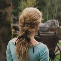 glass slippers and midnights Cinderella Movie, Cinderella 2015, Cinderella Dresses, Cinderella Hairstyle, Princess Hairstyles, Bun Hairstyles, Easy Vintage Hairstyles, Simple Hairstyles, Hair Inspo