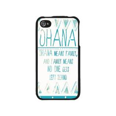 Quotes Iphone 5s Cases For Girls ($13) ❤ liked on Polyvore featuring phone cases, phones, accessories, iphone cases and electronics