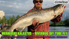 Oulu Kalastus - Salmon Fishing - Merikoski. RiverBug Putkiperhot. #oulujoki #merikoski #merijalinranta #kuuska #cityfishing #tiura #putkiperhot #perhonsidonta #lohiperhot #lohenkalastus #saalisklubi #miniperhot #mustaperho #salmon #salmonfinland #kalastus #kalastussuomi #fishingfinland #tubefly #tubfluga #tubefluer #tubenfliegen #lachs #lax #lohi #salmon #bigfish #bigsalmon #mustakettu #esanerikoinen #cityfishing #laituri #oulu #ouluperhonsidonta #riverranger #riverbugfinland #shop #DIY