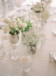 Sarasota Wedding from Lexia Frank Photography  Read more - http://www.stylemepretty.com/2013/09/16/sarasota-wedding-from-lexia-frank-photography/