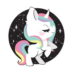 Check out this awesome 'Unicorn' design on @TeePublic!