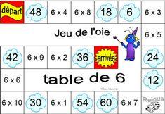 lakanal.net : ressources en mathématiques pour les classes du cycle 2 ( GS CP CE1)