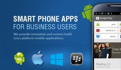 http://edinburgh.fortuneinnovations.com/android-apps Fortune Innovations Edinburgh, #androidappsdevelopmentcompany provides #androidappsdevelopment at best cost.