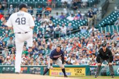 Twins don't care about spoiler role, but may do it anyway = Paul Molitor has zero interest in ruining the Detroit Tigers season.  If his Minnesota Twins win games in the last three weeks, Molitor will see them as steps toward avoiding 100 losses and giving his young players a.....