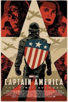 Films Marvel, Marvel Movie Posters, Avengers Poster, The Avengers, Avengers Movies, Movie Poster Art, Marvel Art, Marvel Cinematic, Poster Marvel