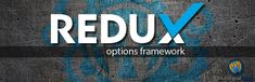 Redux Framework - is a simple, truly extensible and fully responsive options framework for WordPress themes and plugins. Ships with an integrated demo. Wordpress Plugins, Wordpress Theme, Archive, Ships, Templates, Simple, Easy, Stretch Fabric, Boats