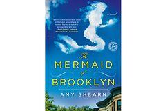 The Mermaid of Brooklyn by Amy Shearn By Amy Shearn - Book Finder - Oprah.com