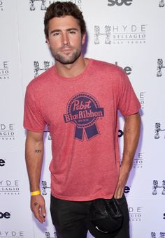 Brody Jenner such a hottie!!! please follow me,thank you i will refollow you later