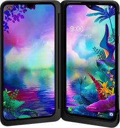 Lg thinq price in bangladesh with full specifications. Lg thinq is a latest smartphone of Lg brand. This Lg thinq have a OLED capacitive Lg Oled, Memoria Ram, Lg Electronics, Smartphone News, Lg Phone, Verizon Wireless, Unlocked Phones, New Samsung Galaxy, Boost Mobile