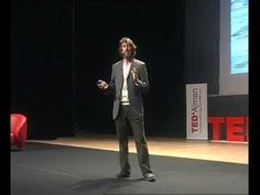 What is Permacultureall about? Here Geoff Lawton speaks and outlines his vision at a TED Talk delivered at Ajman, United Arab Emirates earlier this year.    In this 18 minute presentation Geoff explains to his audience how Permaculture works with nature to enrich us all.