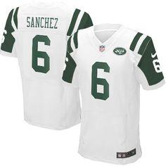 New York Jets Nike AV15 Fleece Pullover Hoodie - Green | New York ...