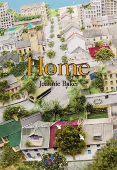 Booktopia has Home, Horn Book Fanfare List (Awards) by Jeannie Baker. Buy a discounted Hardcover of Home online from Australia's leading online bookstore. Wordless Picture Books, Wordless Book, Children's Picture Books, Mighty Girl Books, Good Readers, Thing 1, Author Studies, Mentor Texts, Karen