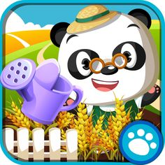Dr. Panda's giveaway over at @The iMums Dot Com! :-)
