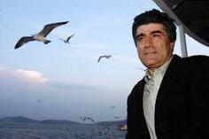 Hrant Dink cinayeti soruşturmasında, Tuğgeneral Hamza Celepoğlu ile eski jandarma görevlileri Muharrem Demirkale ve Yavuz Karakayanın tutuklanmasına karar verildi