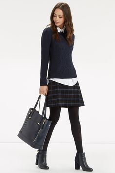 Get 25% off the Cute Cable Knit on Cyber Monday with the code LIGHT25 - http://www.oasis-stores.com/cute-cable-knit/new-in/oasis/fcp-product/5672519?cm_re=Social-_-Category-_-CyberMonday-_-Pinterest