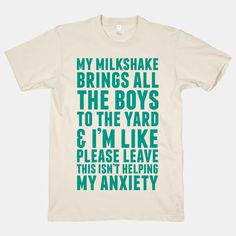 Please Leave This Isn't Helping | HUMAN | T-Shirts, Tanks, Sweatshirts and Hoodies