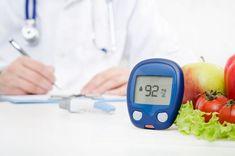 失控血糖竟是早餐惹禍 營養師解密一早該這樣吃 - Yahoo奇摩新聞 Diabetes, Concept, Stock Photos, Vegetables, Blood Sugar, Yahoo, Adobe, Explore, Image