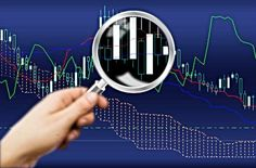 Can you Really Make Money with Binary Options? http://www.forexof.com/2017/10/can-you-really-make-money-options.html