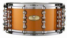 Pearl Drums, Drummers, Crock, Pearls, Beads, Crock Pot, Gemstones, Pearl